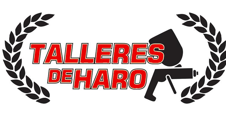 Logo-talleres-haro